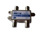 Splitter 3 way F connector 5-1000MHz ― EYou Electronics ( Australia )