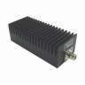 DTS-100W-4GHz-N ( 100W )  - DTS100.PNG
