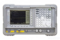 Agilent E4402B Spectrum Analyzer 9KHz -3GHz (Used)