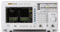 Rigol DSA1030-PA-TG   Spectrum Analyzer with TG and Pre-Amplifier 9kHz- 3GHz