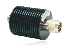 ATS-20W - 8GHz  N Coaxial Fixed Attenuator - ATS-20-8GHz ( 20W )