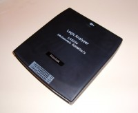 Hantek Virtual PC Usb Logic Analyzer LA5034  34Channel