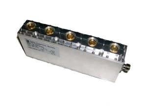 RFS MD07 -1R Diplexer  700MHz RFS MD07 -1R Diplexer 700MHz Frequency Band: 698-806MHz Frequency Tx to Rx Separation: 30MHz