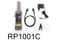 Rigol RP1001C  CURRENT PROBE, DC-300kHz, 100A PEAK