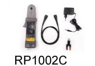 Rigol RP1002C  CURRENT PROBE, DC-1MHz, 100A PEAK