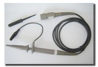 Hantek T3100  High Voltage 2000V Oscilloscope Probe 100MHz