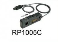 Rigol RP1005C  CURRENT PROBE, DC-10MHz, 300A PEAK