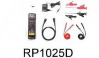 Rigol RP1025D  HV DIFFERENTIAL PROBE DC-25MHz, 1400Vpp