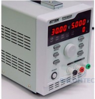 ATTEN PPS3005S programmable power supplies 30V /5A