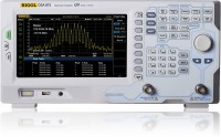 Rigol DSA815-TG  Spectrum Analyzer 9KHz - 1.5GHz