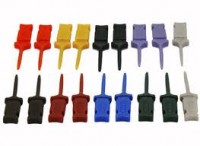 Logic Analyzer Hook - Option for LA5034 ( Each)