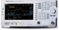 Rigol DSA705 100KHz - 0.5GHz Spectrum Analyser