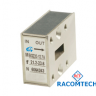 WAVEGUIDE ISOLATORS  WR-34, WR-42, WR-51, WR-62, WR-75, WR-90  (8.0-33)GHz - Isolator 2Afs.png