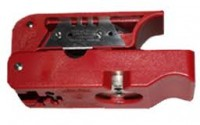 "RFS Trim-78-L Combination preparation tool for 7/8"" cables LCF78-50"