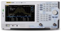Rigol DSA875 Spectrum Analyzer 9KHz - 7.5GHz