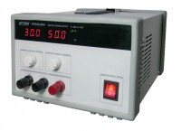 KPS3030DA Switched Mode  Power Supply 0-30V / 0-30A