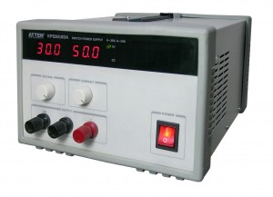 Atten  KPS3050DA Switched Mode Bench top Power Supply 0-30V / 0-50A   KPS3050DA Switched Mode Bench top Power Supply 0-30V / 0-50A