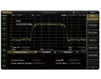 Option- Rigol DSA800-AMK for DSA815 Spectrum Analyzer