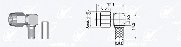 SMA142