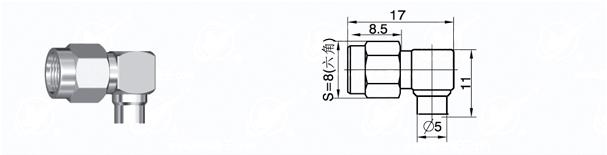 SMA141