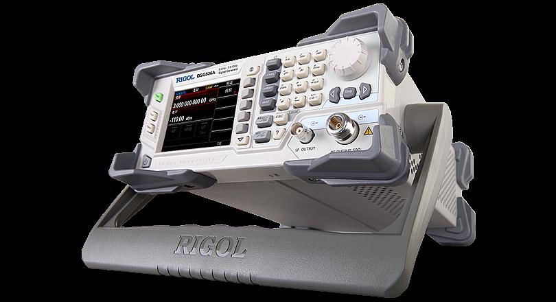 Rigol DSG800 Series