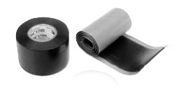 Coaxial Cable Rubber  Mastic  Tape &  Electrical tape Seals and protects all types of cable, wire and connectors from moisture and corrosion   Great for radio antennas, radar, wireless networks, cable, satellite dishes, WiFi and outdoor speakers   Adheres to all cable and wire hardware and cable jackets   Offers years of protection from the effects of weather   Stays flexible hot or cold; easy to remove. 
