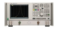 Agilent E8357A PNA Vector Network Analyzer 300kHz - 6GHz ( Used )