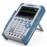 DSO1202B Handheld  Oscilloscope / Multimeter  200MHz  1GSa/s     - DSO1202B.PNG