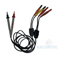 ARRAY 4 Wire Test Lead - M3500A