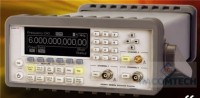 ARRAY U6200A  6GHz Universal Frequency Counter