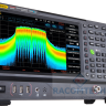 Rigol RSA5065 -TG  Real Time Spectrum Analyzer 9KHz - 6.5GHz - Rigol RSA5032 Real Time Spectrum Analyzer 9KHz - 3.2GHz