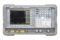 Agilent E4402B Spectrum Analyzer 9KHz -3GHz  - For Rental