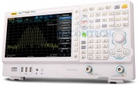Rigol RSA3015E Real Time Spectrum Analyzer 9KHz - 1.5GHz with IEM BUNDLE