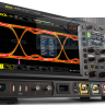 Rigol  MSO8104  1GHz, 10Gs/S, 4-Channels, 16CH LOGIC Mixed Signal Oscilloscope - Rigol  MSO8064  600MHz, 10Gs/S, 4-Channels, 16CH LOGIC Mixed Signal Oscilloscope