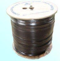 Sumlo Low Loss RF & Microwave Coaxial   Cable LMR100  500M roll