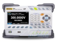 Rigol M300   |  Data Acquisition Mainframe