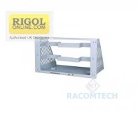 RM - 1- M300   1 Unit Rack Mount Kit