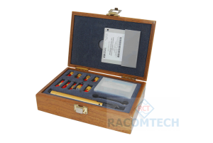 Keysight 85052D Economy Mechanical Calibration Kit, DC to 26.5 GHz, 3.5 mm ( Used )  Keysight  85052D Mechanical Calibration Kit, DC to 26.5 GHz, 3.5 mm ( used )