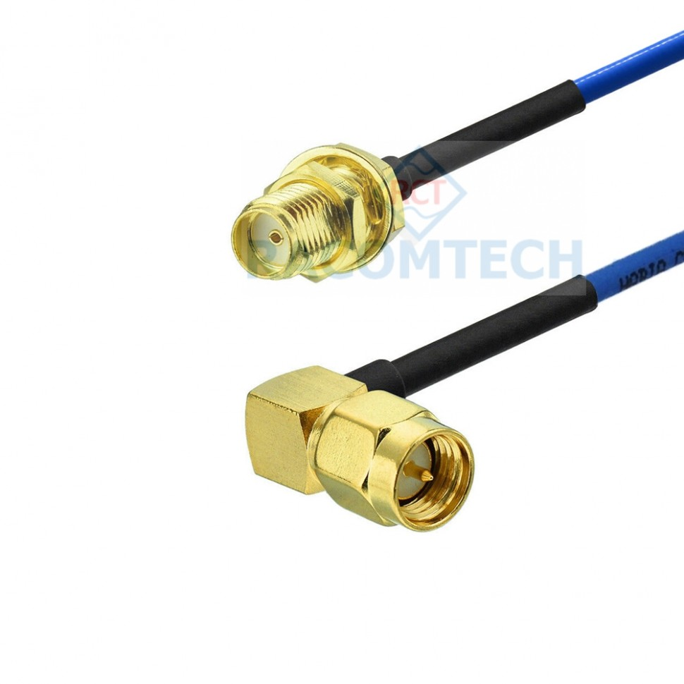 Wiring A Plug Socket Australia