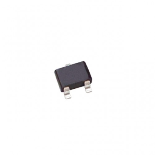 Avago Low 1/f noise Schottky Diode HSMS-2812  