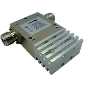 RF Circulator & Isolators